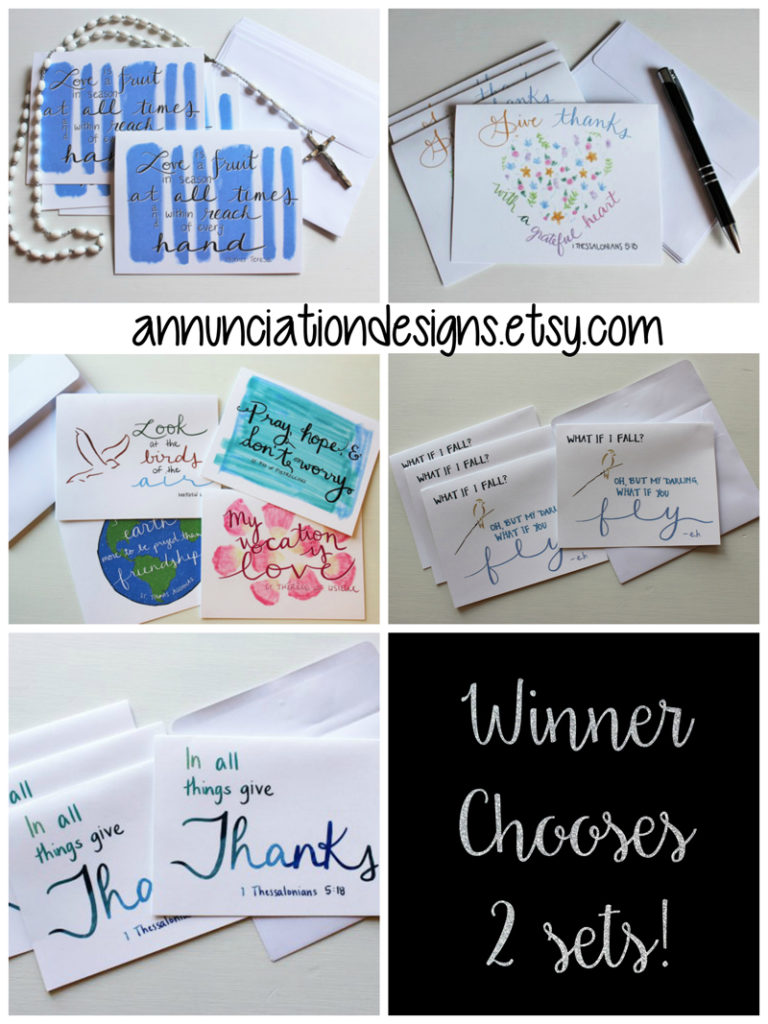 giveaway-annunciation-designs-cwc