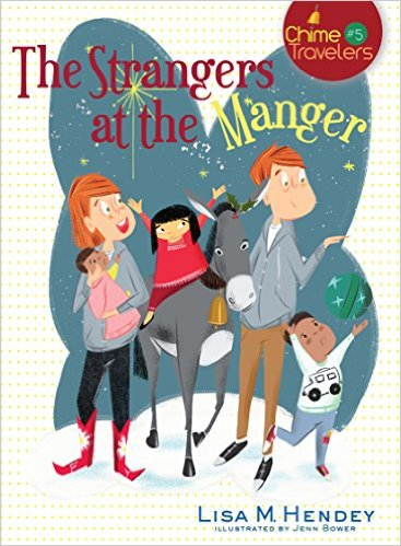 the-strangers-at-the-manger